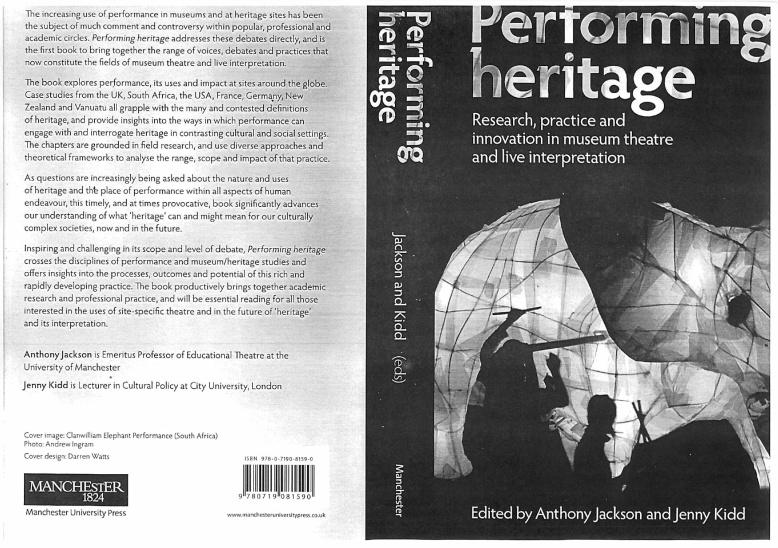 Royona_Mitra_-_Performing_Heritage_Chapter_2010 (dragged) 1